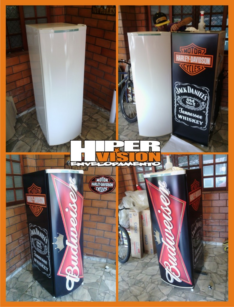Geladeira-Envelopada-Harley-Davidson-1.jpg