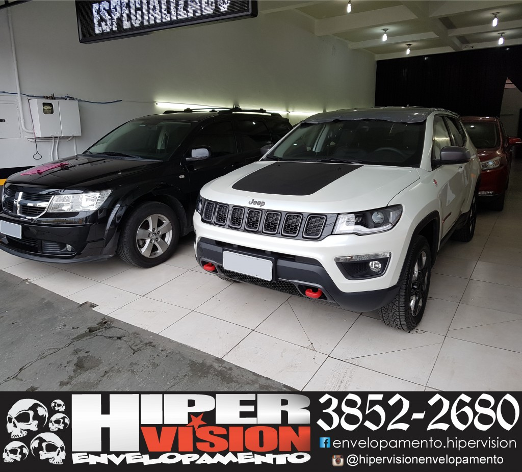 ENVELOPAMENTO TETO JEEP COMPASS (1)
