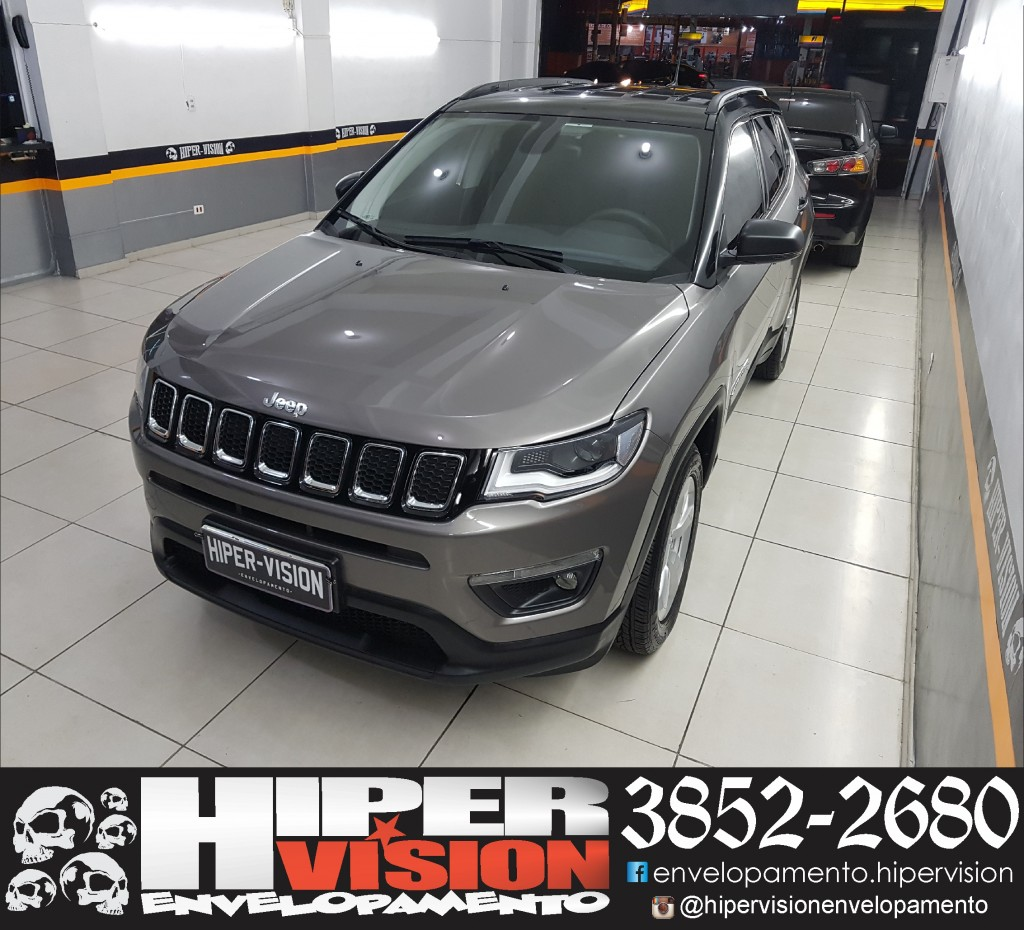 ENVELOPAMENTDO TETO JEEP COMPASS (3)