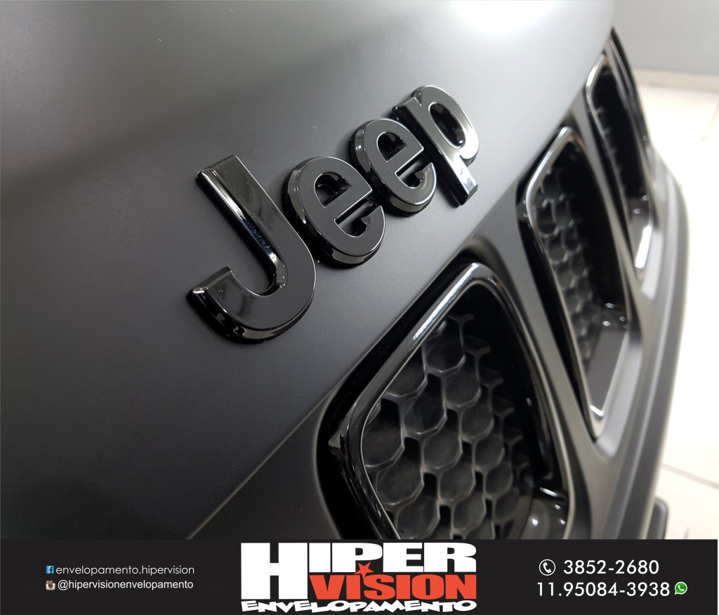 ENVELOPAMENTO JEEP COMPASS (2)