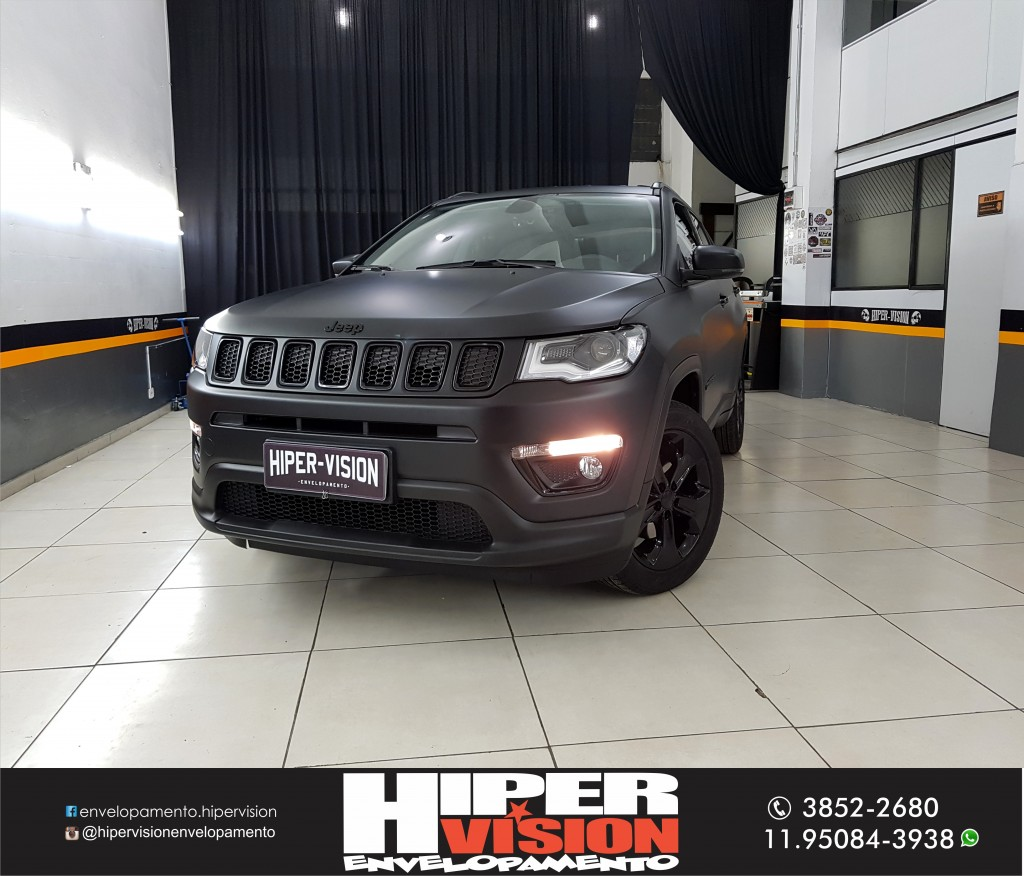 ENVELOPAMENTO JEEP COMPASS (5)