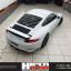 Envelopamento Porsche 911 Carreira t (1)