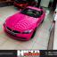BMW Z4 TOGURO ROSA PINK (7)