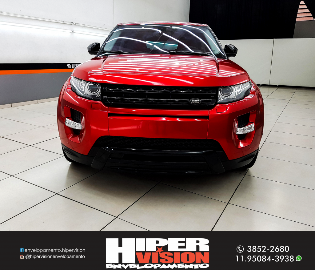 Evoque Envelopamento teckwrap true blood (1)