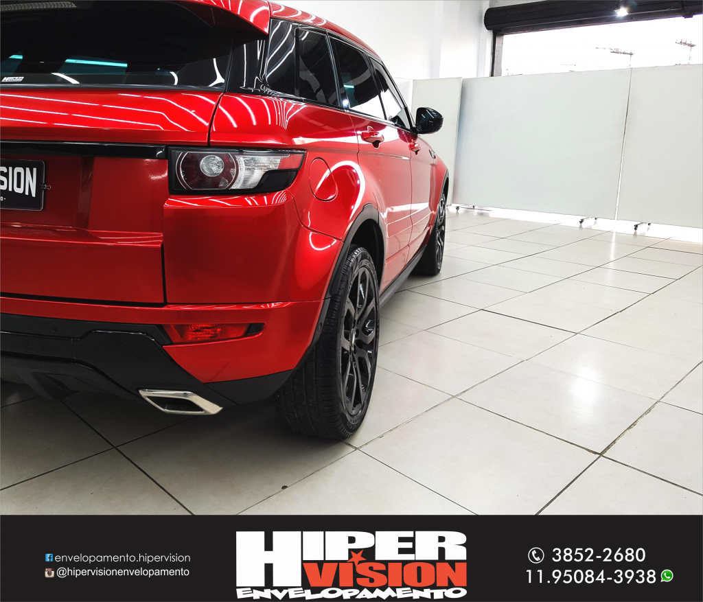 Evoque Envelopamento teckwrap true blood (3)