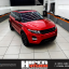 Evoque Envelopamento teckwrap true blood (4)