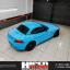 ENVELOPAMENTO TOTAL AZUL BEBE BMW Z4 TOGURO (8)