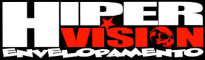 Hipervision Comunicação Visual